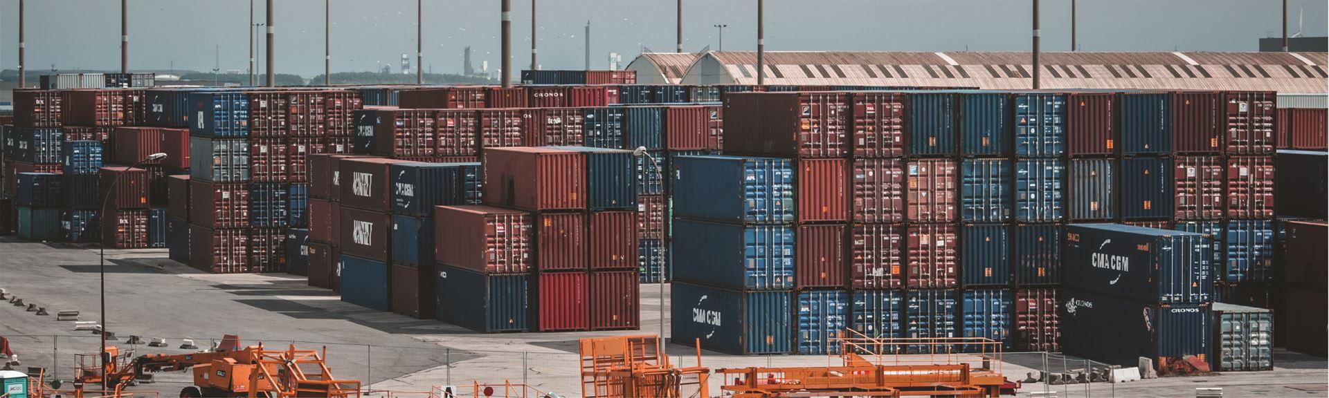 cargo services pakistan